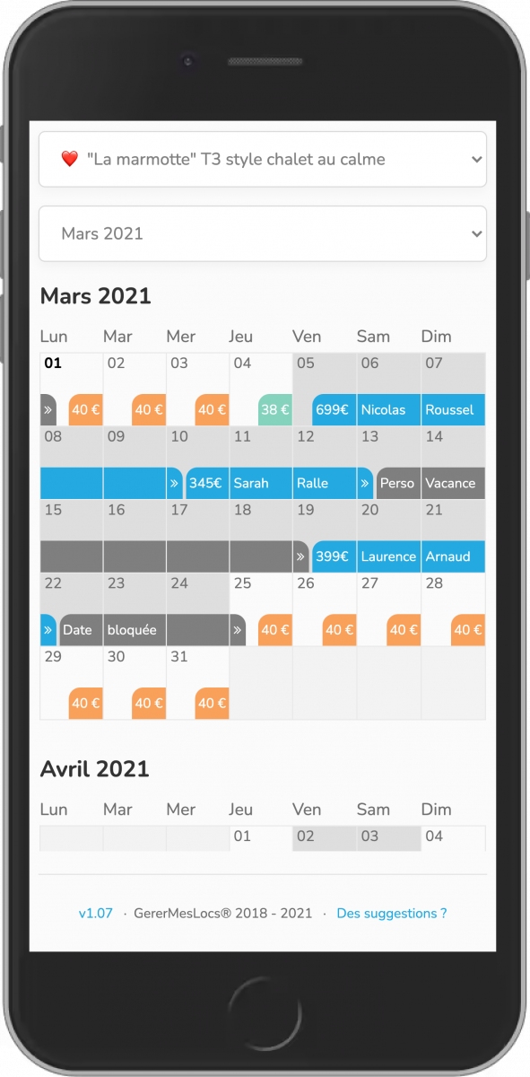 dev-app.gerermeslocs.fr_calendariPhone-6_7_8-Plus