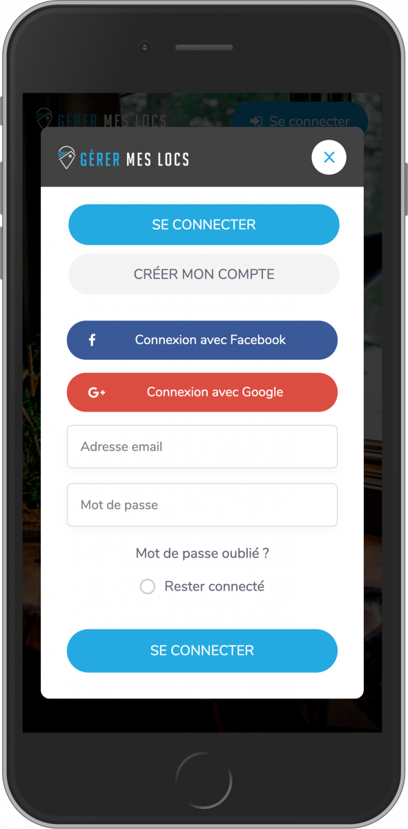 dev-app.gerermeslocs.fr_auth_loginiPhone-6_7_8-Plus