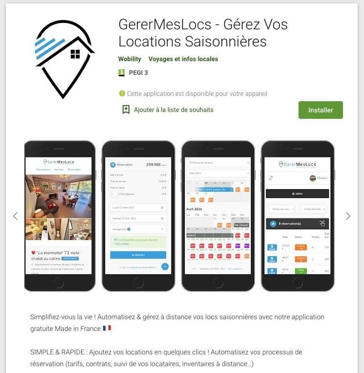 application-android-gerermeslocs