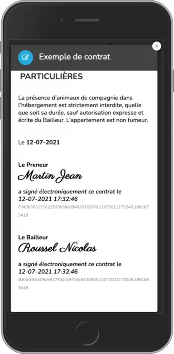 16-app-iPhone