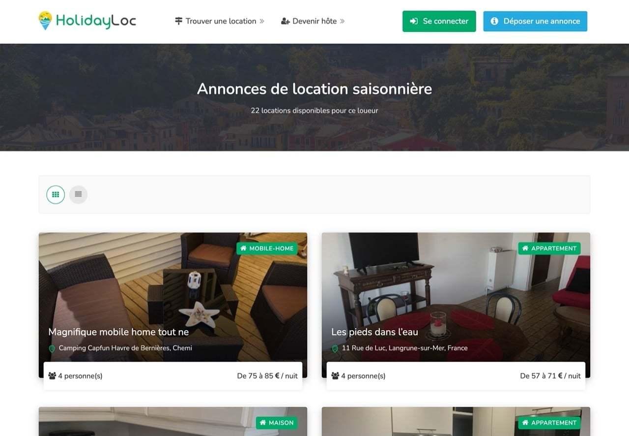 logiciel-location-conciergerie