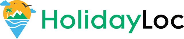 HolidayLoc site de location de vacances
