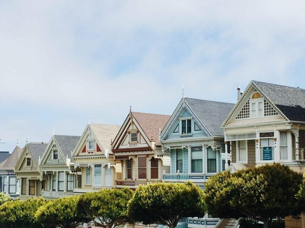 biens immobiliers LMP